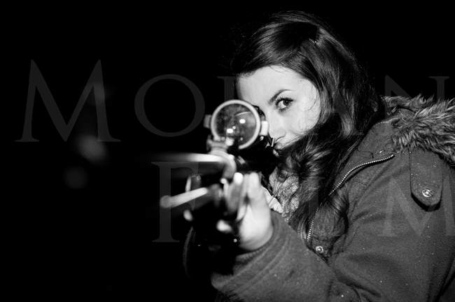 Emma - Moran FIlms