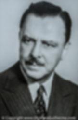 Olympio Guilherme