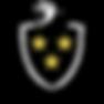 Moran Enterprises Logo_trans.png