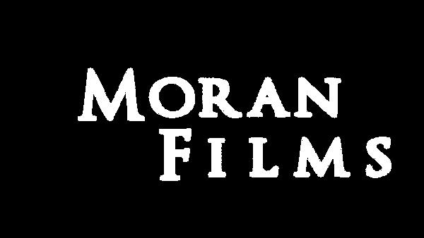Moran Films white.png