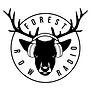 Forest Row Radio