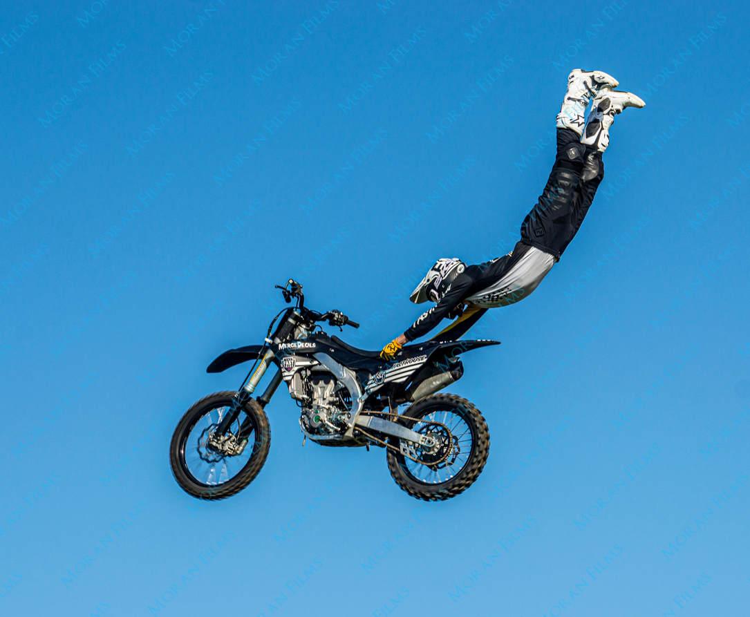 Motocross Photography