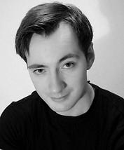 Xander Phillips