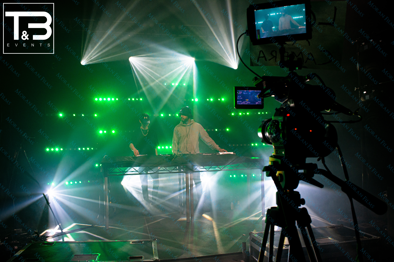 www.moranfilms.co.uk