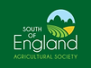 The South of England Agricultural Society