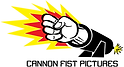 Cannon Fist Pictures