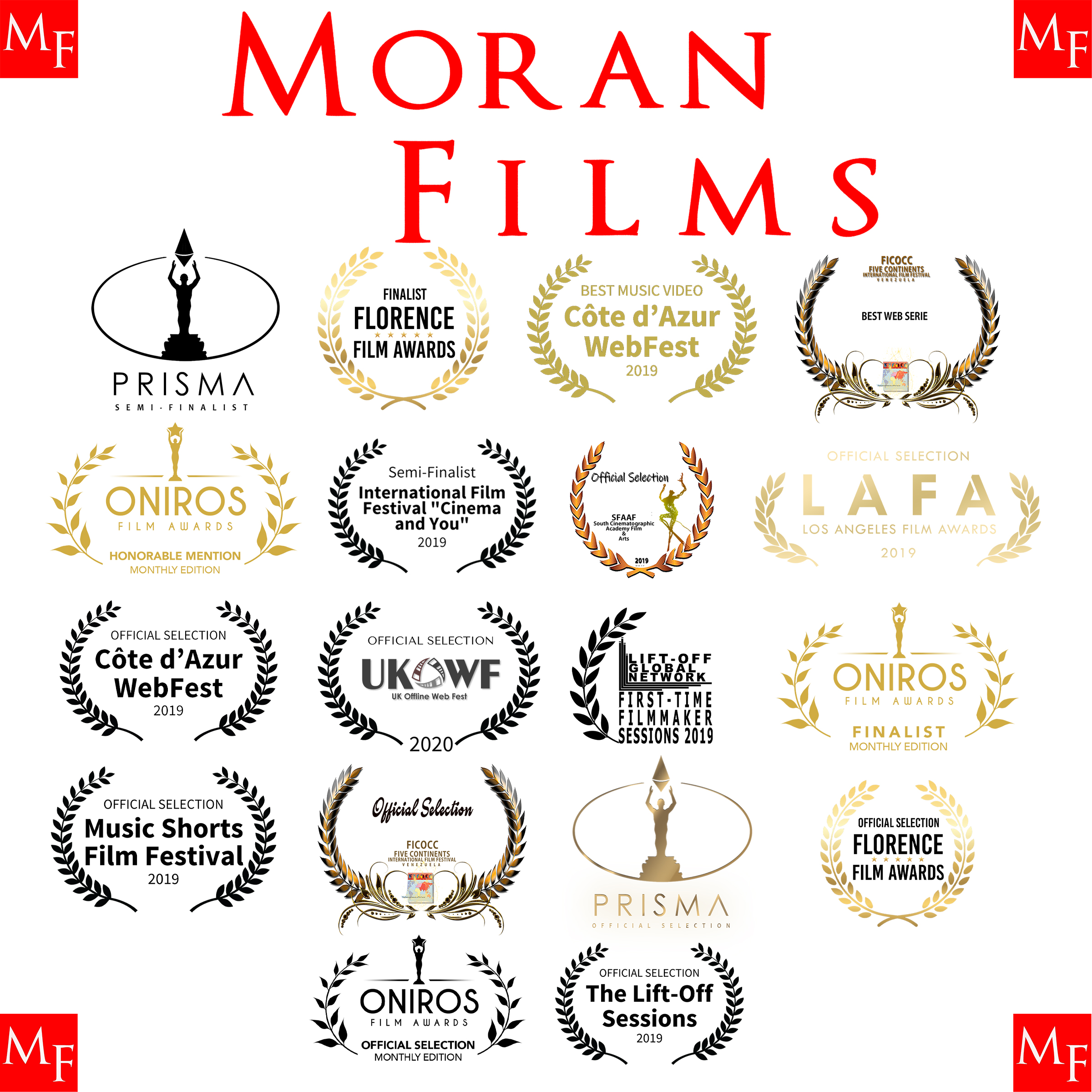 www.moranfilms.co.uk