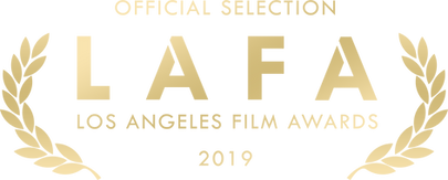 LAFA_Official_Selection_vector.png