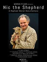 Nic the Shepherd