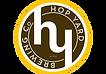 Hop Yard Brewing Co
