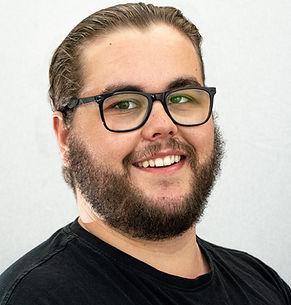 Raphael Moran