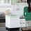 Thumbnail: Robot Cycler FC30 (HT) + 2 Filtres anti-odeur offerts