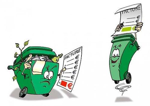 greencaraibsolution