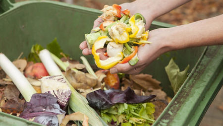 compostage-istock-22756019-xxxlarge-cred