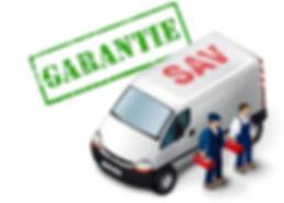 SAV-greencaraibsolution