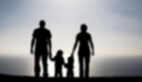 souhait-metier-parent-enfant-720x420.jpg