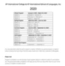 2020 Website Academic Calendar List.png