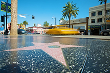 Hollywood-Walk-of-Fame.jpg.png