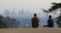 overlooking-los-angeles-griffith-park.jp