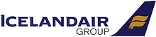 Icelandair_group_logo.png