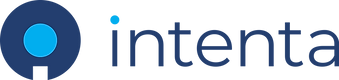 Intenta_logo_dark.png
