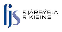 Fjarsysla_logo.jpg