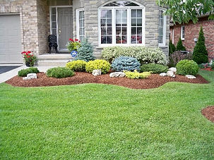 cincinnati ohio, ohio, delhi, bridgetown ohio, mulch, black mulch, edging, landscaping edging, landscape install, landscape removal, shrub trimming, flower bed maintenance, weeding of flower beds, prunning, flower care, shrub care, 45238, 45248, 45243, 45233, 45208
