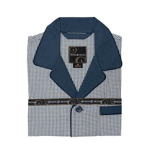 100% Cotton Pajama Style #47