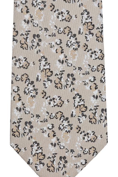 Silk Woven 640