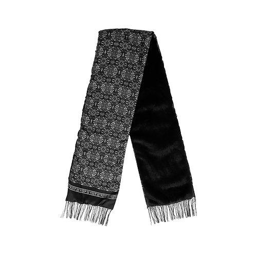 Silk & Fur #7