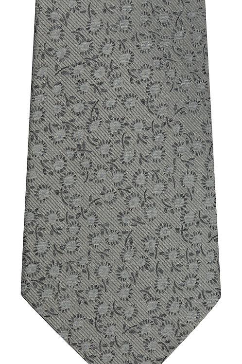 Silk Woven 642