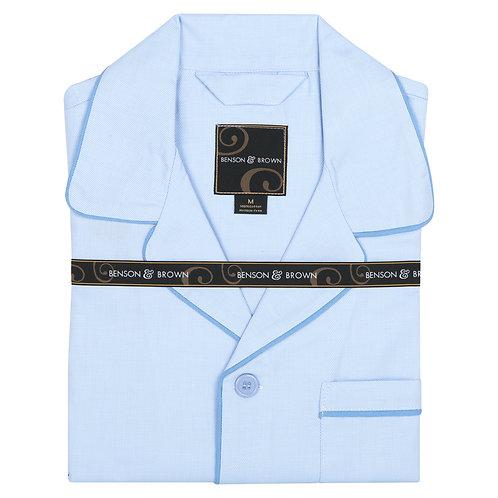 Pajama #40 100% Cotton