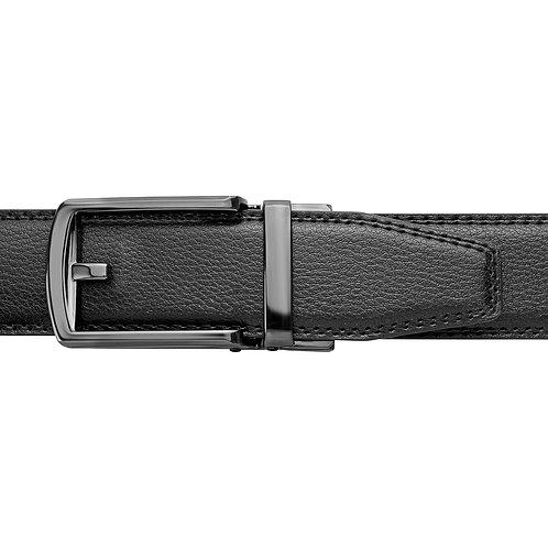 78007-8 Leather OpenTrack Belt