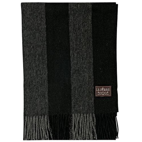 Wool #44