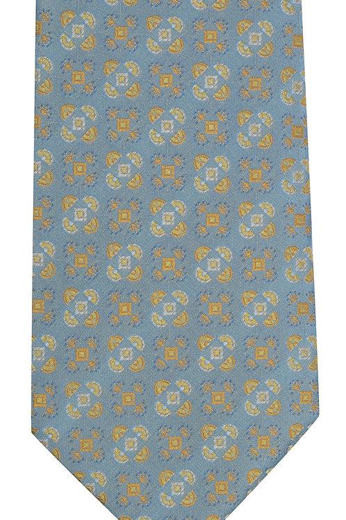 Silk Woven 619
