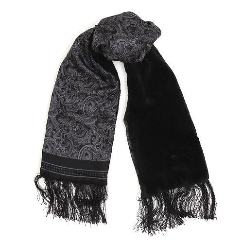 Silk Cashmere 12