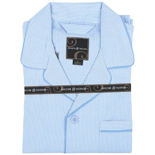 Pajama #37 100% Cotton