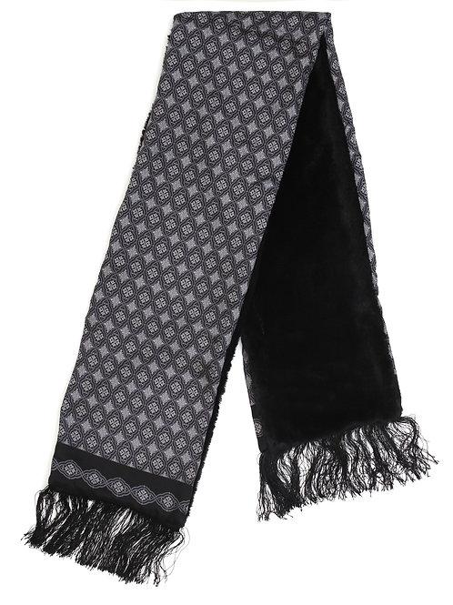 Silk Fur 11