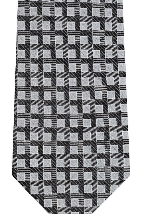 Silk Woven 625