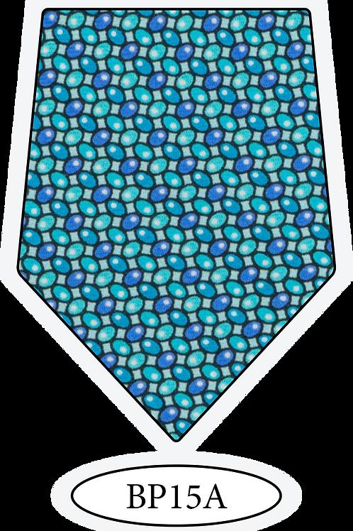 BP15A