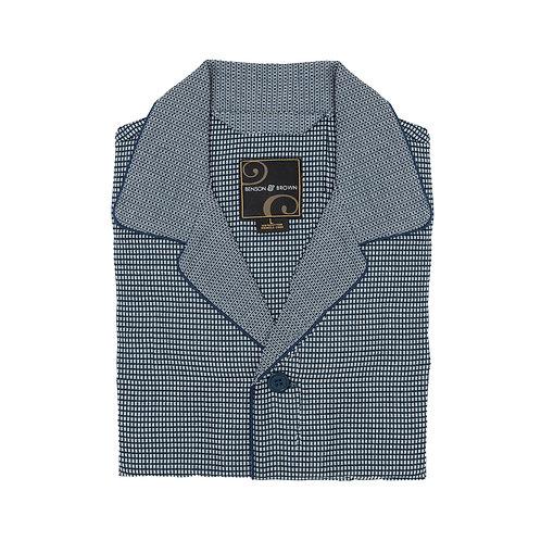 100% Cotton Night Shirt Style #48