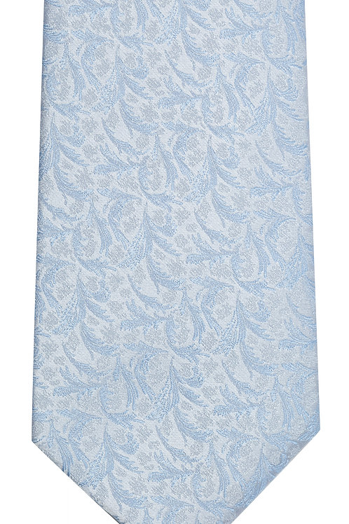 Silk Woven 610