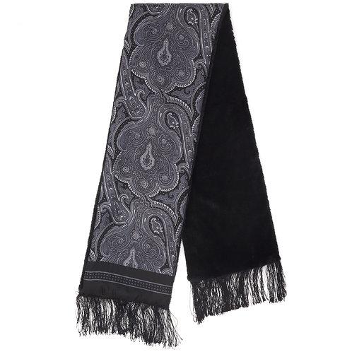 Style 01  Silk & Fur