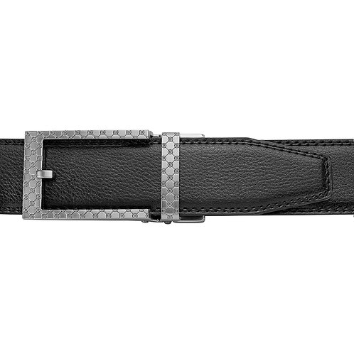 78007-9 Leather OpenTrack Belt