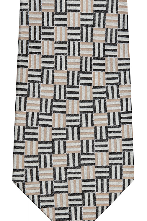 Silk Woven 629