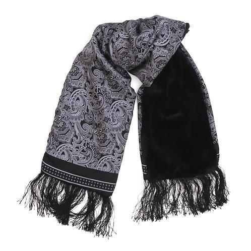 Silk Cashmere 13