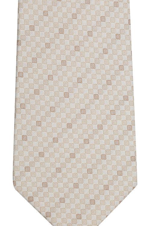 Silk Woven 637
