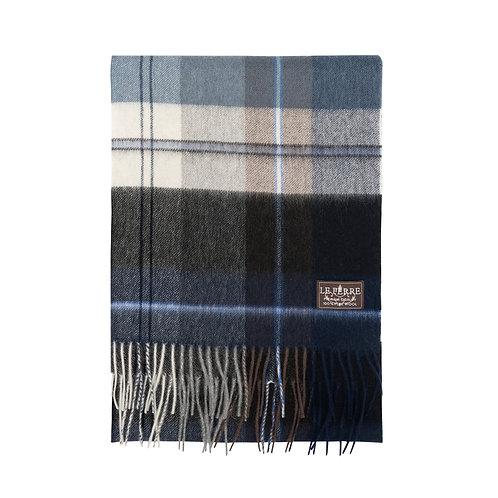 Wool #55