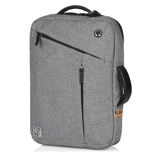 Laptop Bag (Grey)