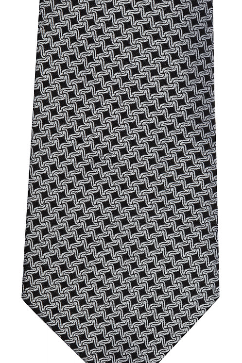 Silk Woven 653